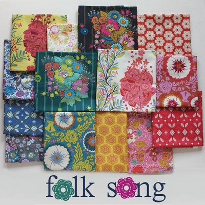 folk-song-collection-10